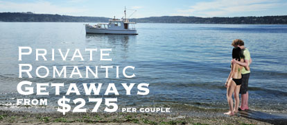 private couples cruises